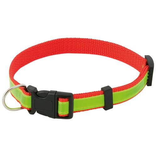 ficha-producto-regalo-bordado-personalizado-Collar Reflectante MUTTLEY