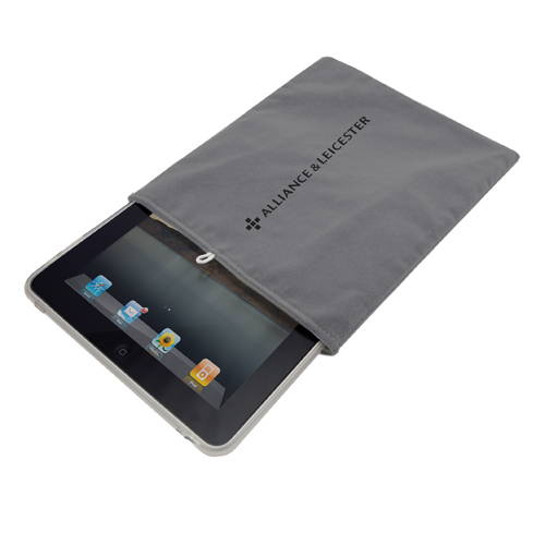 Funda IPAD MEGA