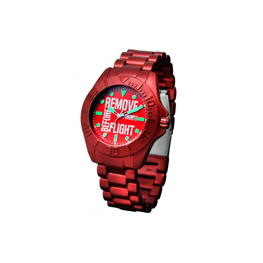 ficha-producto-regalo-bordado-personalizado-Reloj Aviador Remove Before Flight Young