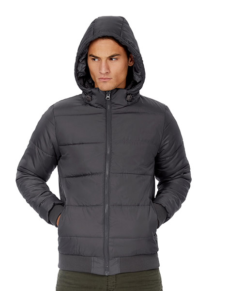 ficha-producto-regalo-bordado-personalizado-B&C SUPERHOOD/MEN