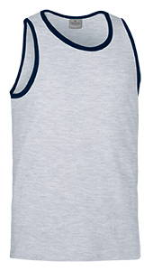 Camiseta TOP ATLETIC