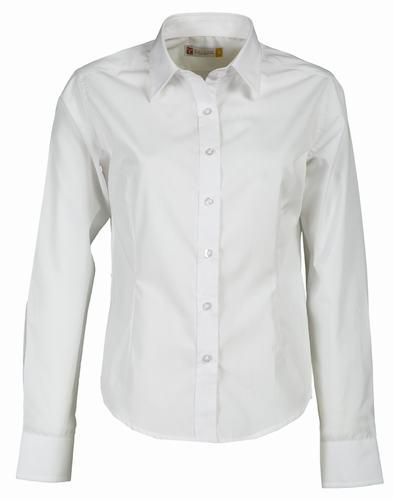 16bf0d6137 ficha-producto-regalo-bordado-personalizado-Camisa BRIGHTON LADY