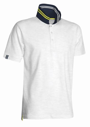 5d370524b2279 ficha-producto-regalo-bordado-personalizado-Camiseta NAUTIC KIDS
