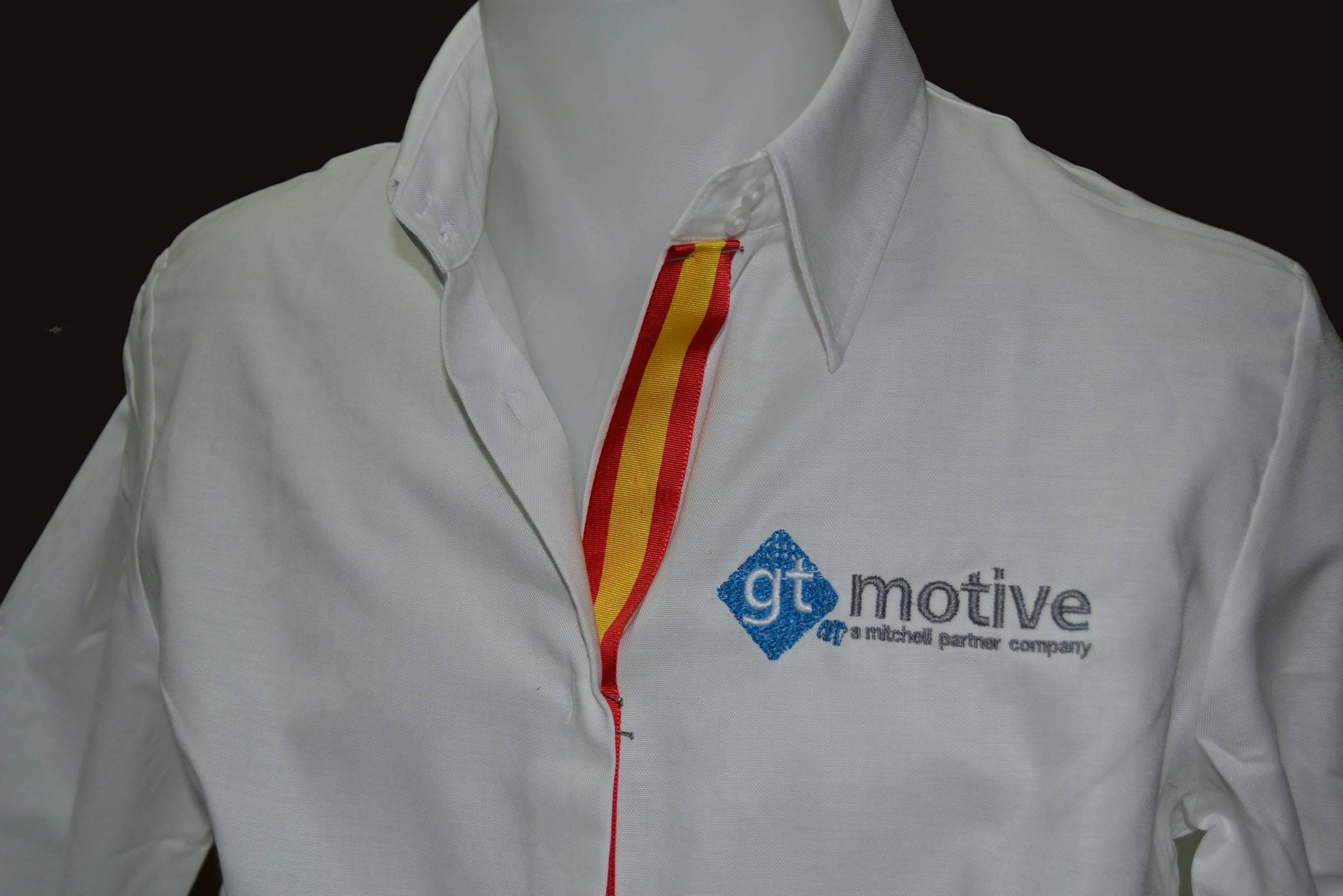 ficha-producto-regalo-bordado-personalizado-Camisa Especial Bandera España 85cbd414c4bf