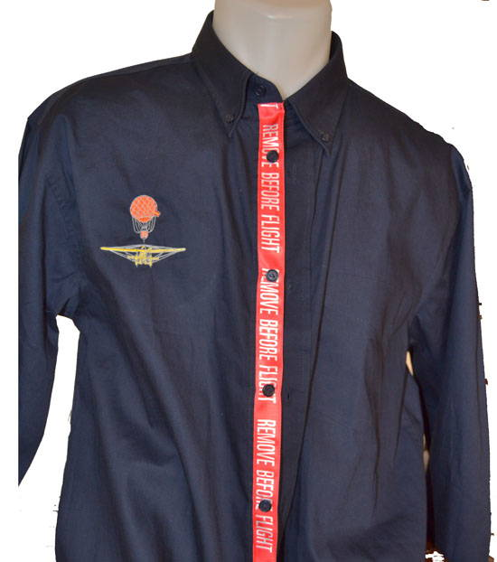 ficha-producto-regalo-bordado-personalizado-Camisa Especial REMOVE BEFORE FLIGHT