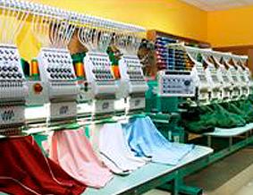 Wp europa home producto textil bordados for Bordados personalizados madrid